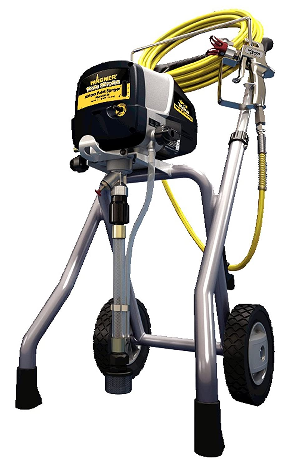 Wagner 9155 3000 PSI