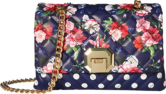 2ab9844ee40 ALDO Women s Menifee Light Blue One Size  Amazon.ca  Shoes   Handbags