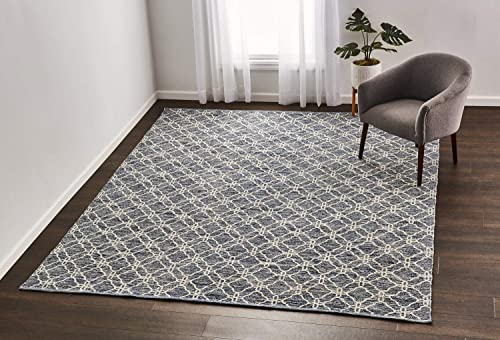 VCNY Home Hilary Area Rug