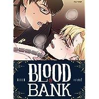 Blood bank: 2
