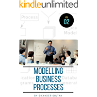 Modelling Business Processes (VOLUME Book 2)