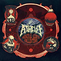An Original Album Collection