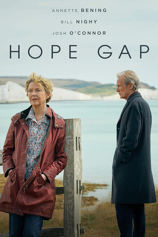 Hope-Gap-(DVD)