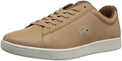 Carnaby Evo 317 4 Lacoste