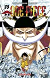 One piece Vol.57