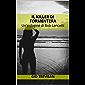 Il killer di Formentera: Un'indagine di Bob Lancetti (indies g&a)