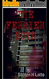 The Ferrier Boys