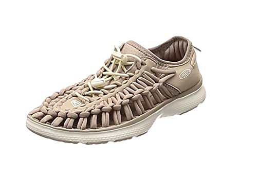 f9a32323e005 KEEN Women s s Uneek O2 W Sandals  Amazon.co.uk  Shoes   Bags