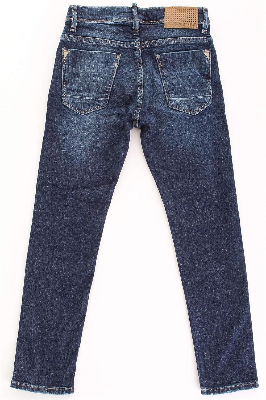 Antony Morato MKDT00044-750195 Jeans Bambino