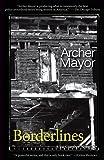 Borderlines: A Joe Gunther Novel (Joe Gunther Mysteries)
