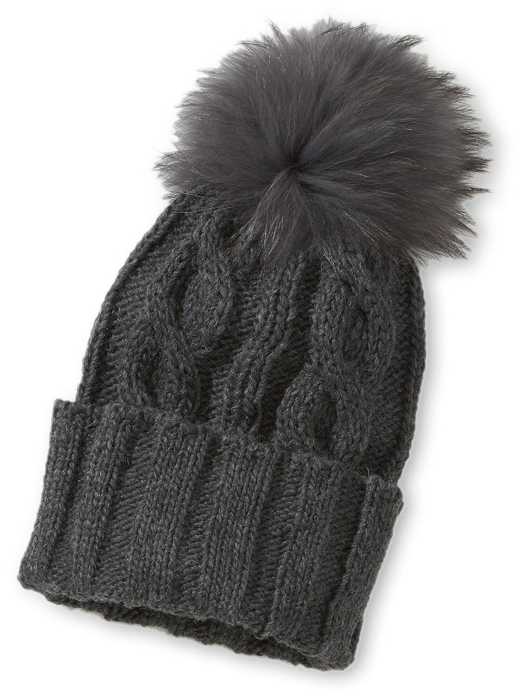 Canadian Classics Women's Hat CN.A28105FUR