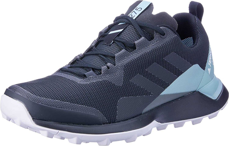 adidas Terrex CMTK GTX W, Zapatillas de Senderismo para Mujer