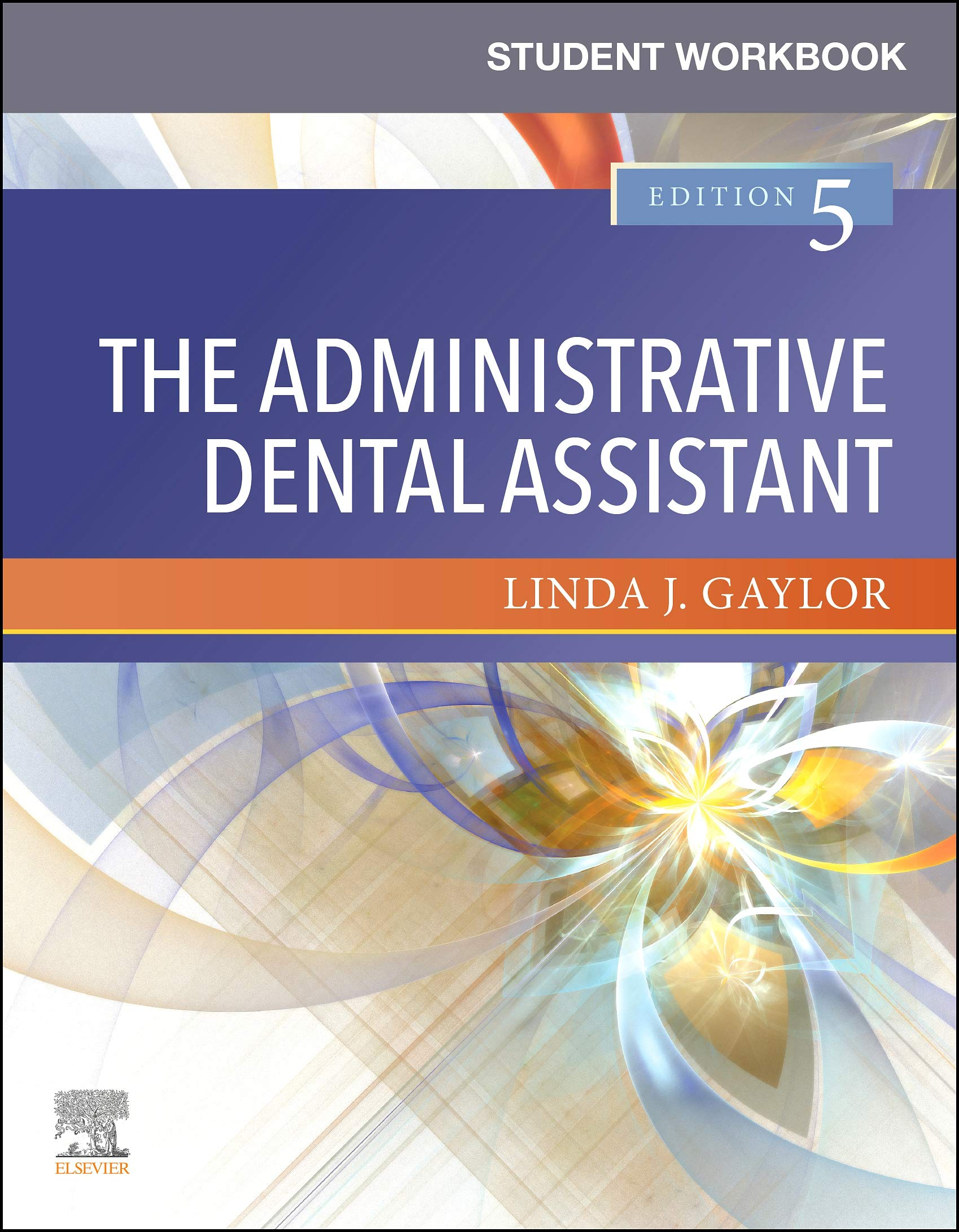 Student Workbook For The Administrative Dental Assistant E Book Kindle Edition By Gaylor Linda J Professional Technical Kindle Ebooks Amazon Com