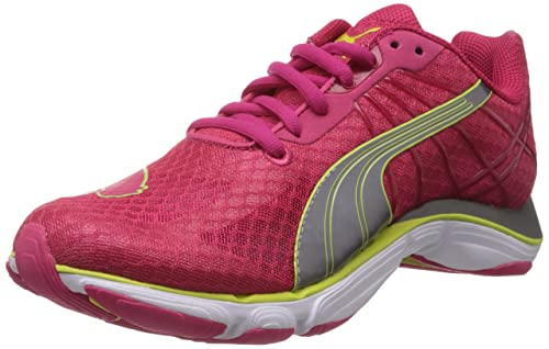 Puma Mobium Elite Runner V2 Women s Running Shoes - 6.5  Amazon.co ... 4eb2d5e40