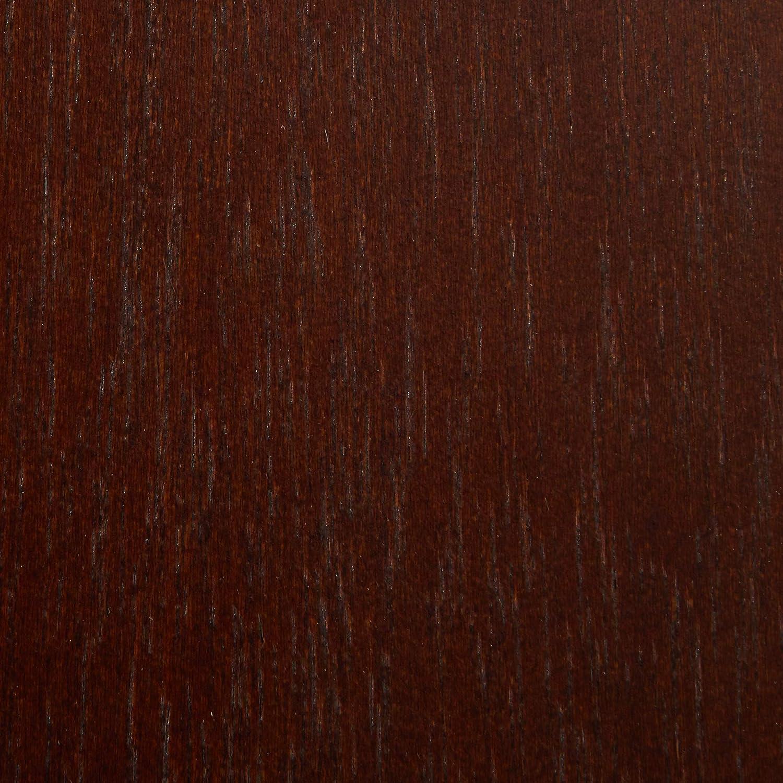 Winsome Wood 94543 Marissa Kitchen Cart Walnut