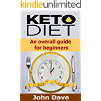 KETO DIET: An overall guide for beginners