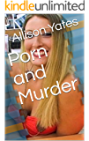 Porn and Murder (English Edition)