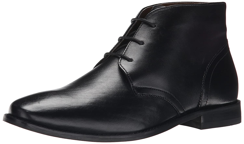 6c09ea3046e79 Florsheim Men's Montinaro Plain Toe Dress Casual Chukka Boot
