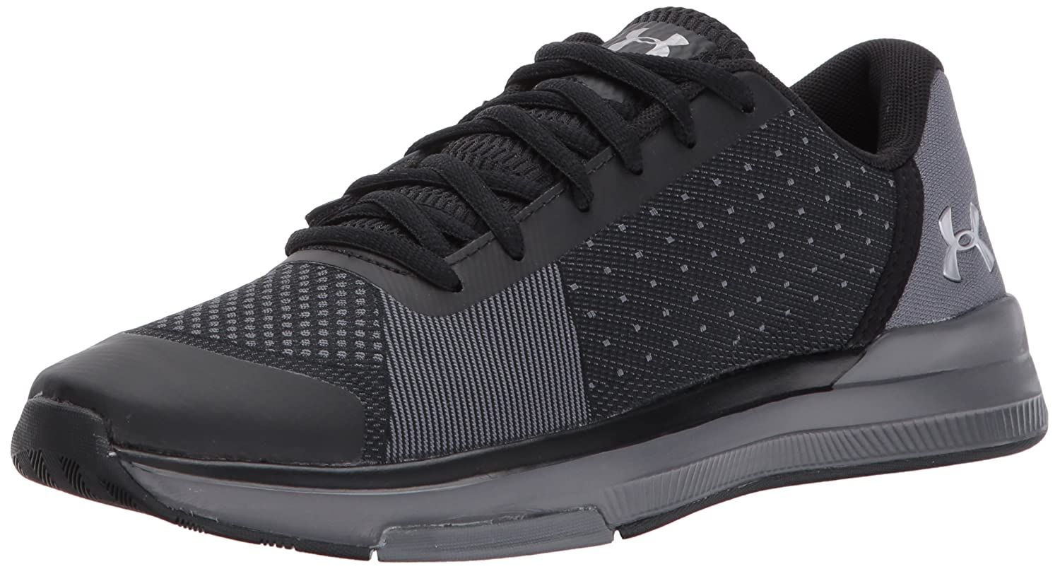 Under Armour Women's Showstopper Cross-Trainer Shoe