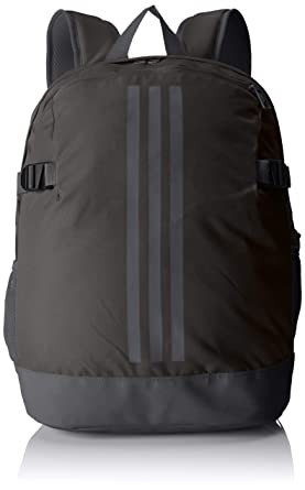 64fd9dc0fcb9 Image Unavailable. Image not available for. Colour  Adidas Bag Training 3- Stripes Power Backpack ...