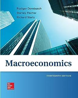 Macroeconomics 9780073375922 economics books amazon customers who viewed this item also viewed fandeluxe Images