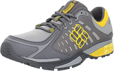 Peakfreak Low Hiking Shoe