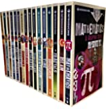 A Graphic Guide Introducing 16 Books Collection Set (Series 3 and 4)