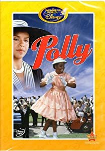 Polly : The Wonderful World of Disney