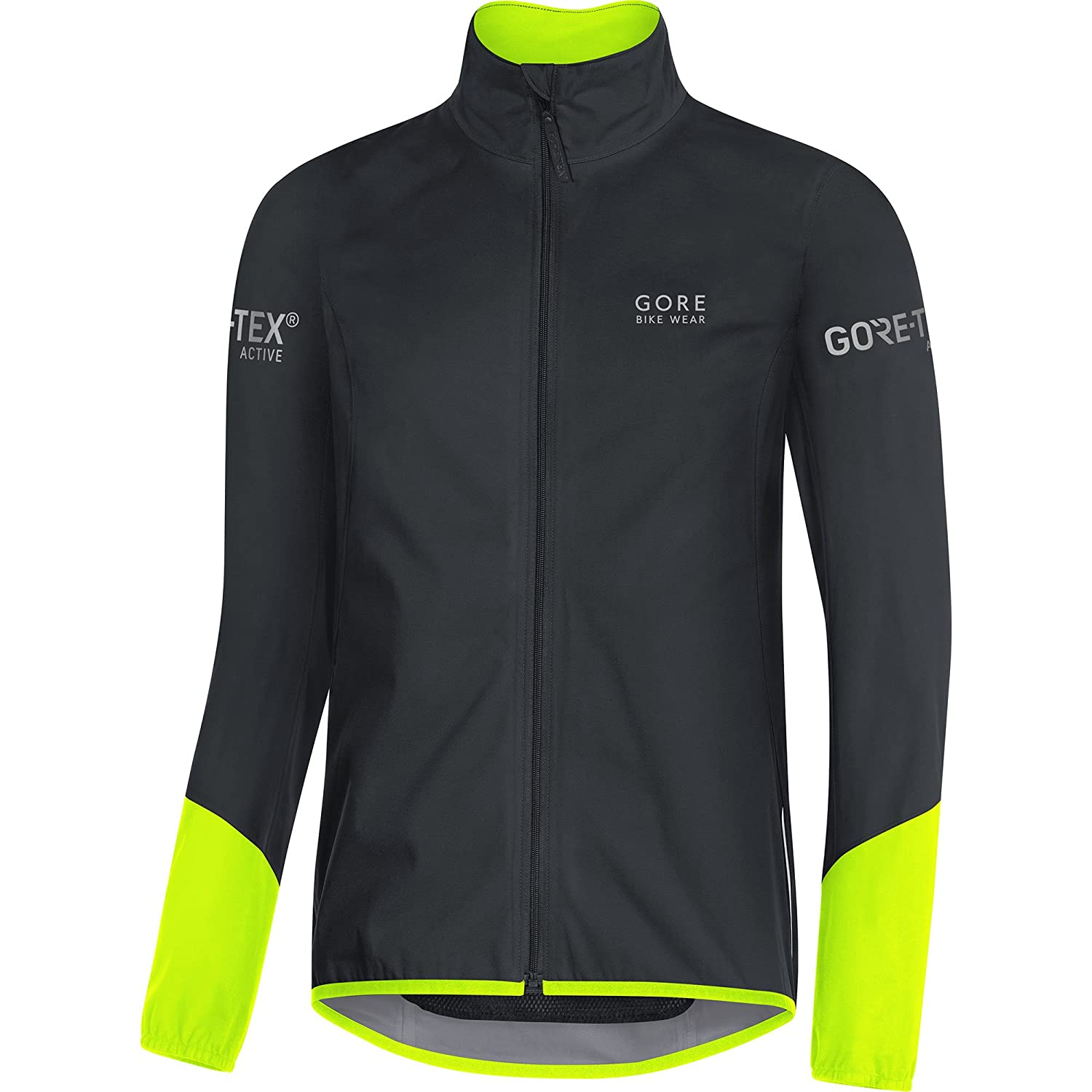 GORE BIKE WEAR Power -Tex Jacket