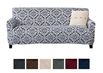 Incredible Original Velvet Plush Stretch Sofa Slipcover Strapless Sofa Cover Furniture Protector For Couch Soft Anti Slip High Stretch For 3 Seat Sofa Gmtry Best Dining Table And Chair Ideas Images Gmtryco