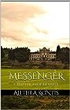 Messenger: Chapter 20 of Dearest