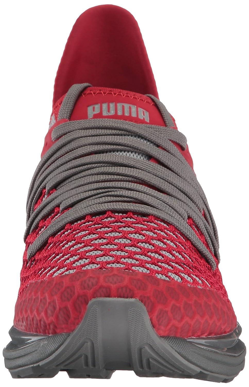 Puma Men's Ignite Limitless Limitless Limitless Netfit Turnschuhe 32dd1a