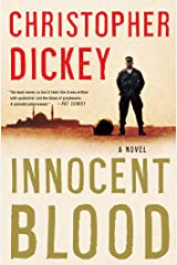 Innocent Blood: A Novel Kindle Edition