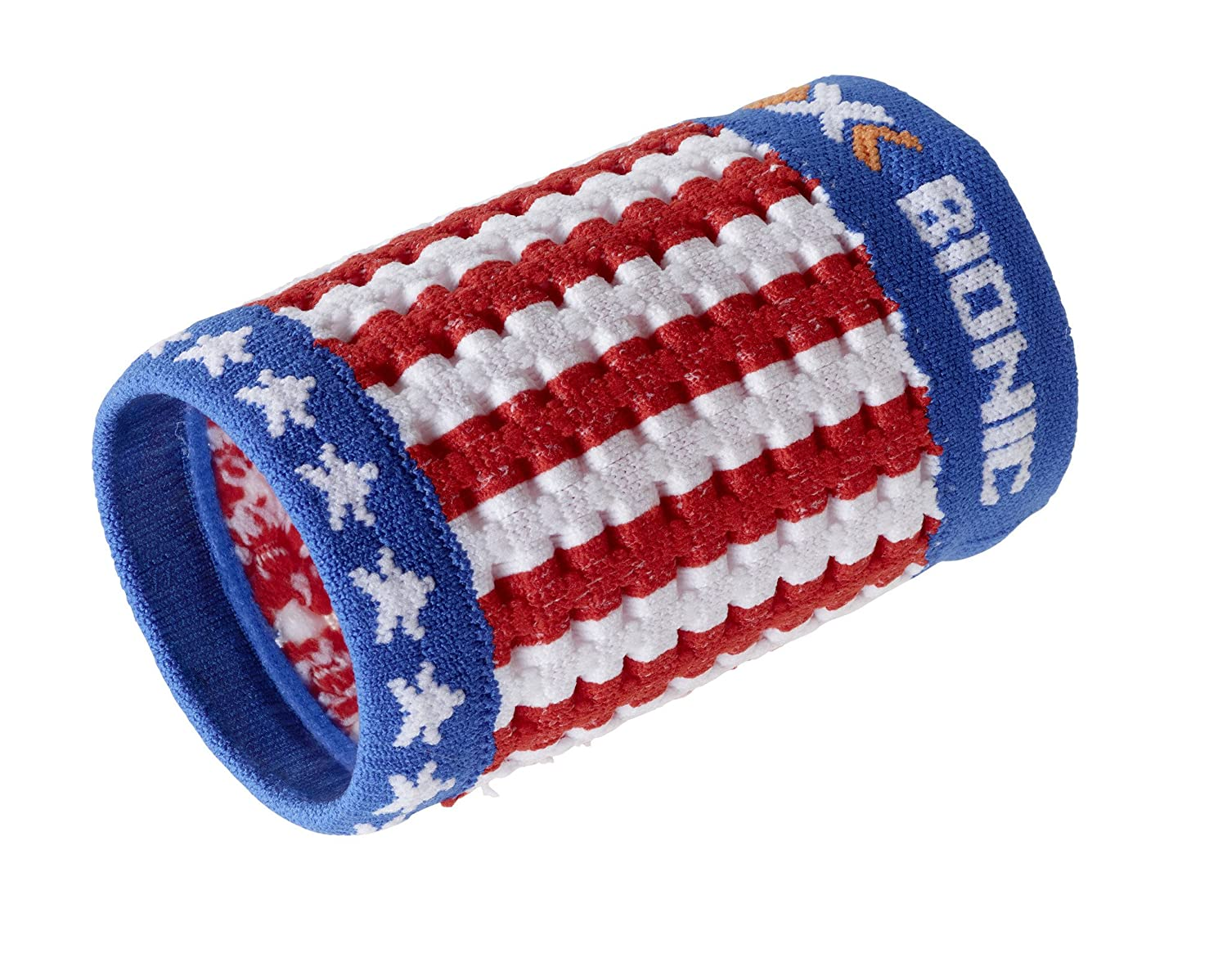X-Bionic Limited Patriot Edition France