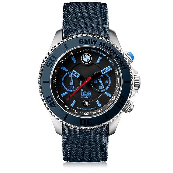 Reloj ICE-Watch para Hombre 001470