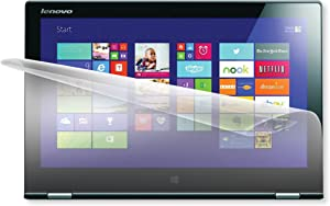 Screenshield len-ity210 W-d Screen Protector for Lenovo IdeaTab Yoga 2 10 W