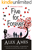 Five for Forever