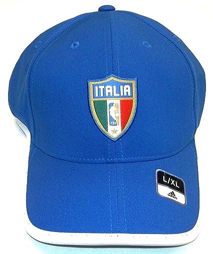 adidas nba italia