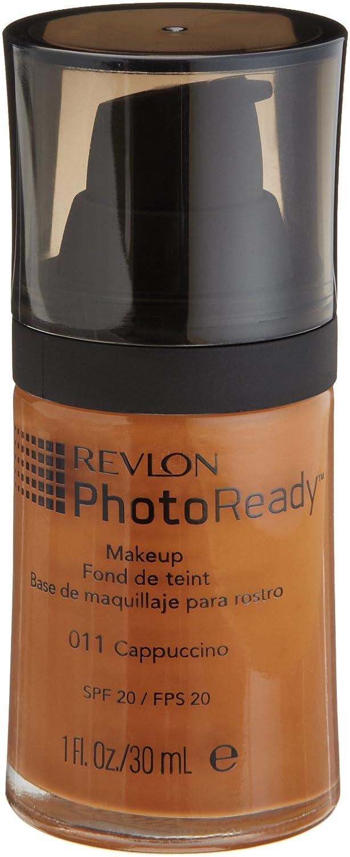 Revlon PhotoReady Makeup, Natural Beige