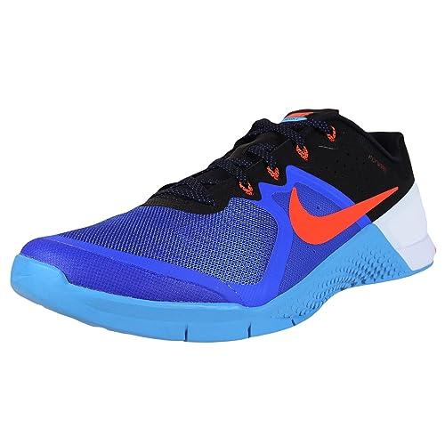 Nike Metcon 2 | Rogue Fitness | Zapatillas hombre