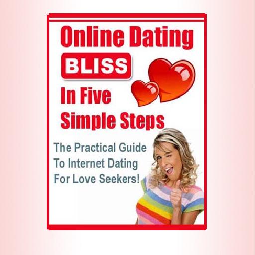 Online dating l celebrity dating show