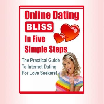 l online dating