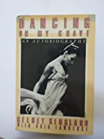 Ballerina Body: Dancing And Eating Your Way To A