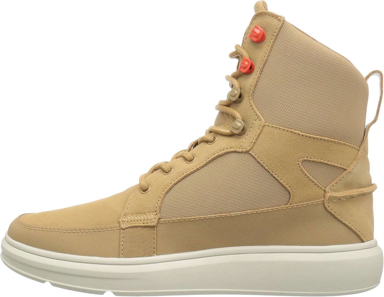 Creative Recreation Mens desimo Sneaker