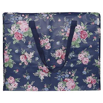 GreenGate Aufbewahrungstasche Einkaufstasche Tasche groß