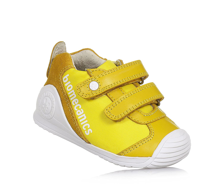 Biomecanics 182154, Zapatillas de Estar por casa para Bebés 182154-A-AMZ