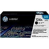 HP Q6000A - Cartucho de impresión Color LaserJet, negro