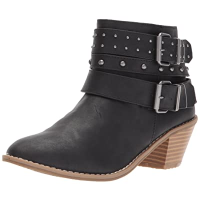 Rocket Dog Women's BEELO Ankle Boot | Ankle & Bootie