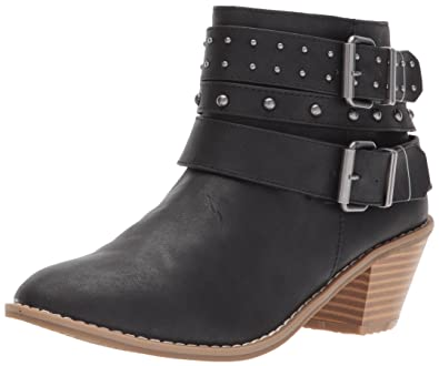 Women's Beelo Ankle Boot