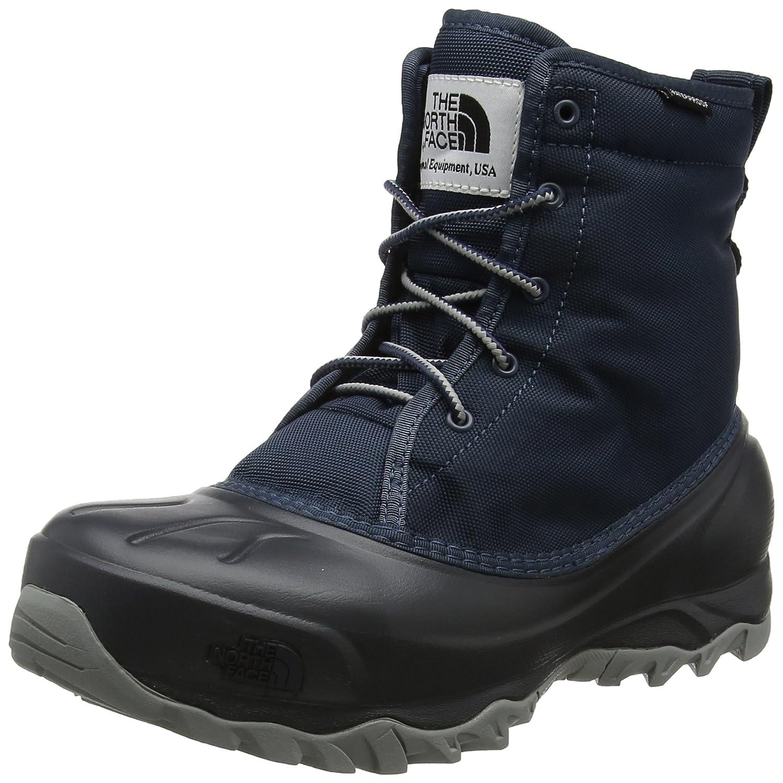 zapatos de agua north face